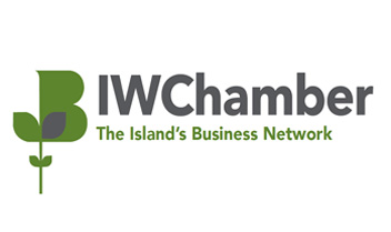 IW Chamber The Island's Business Network